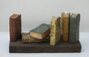 llibres de poemes a bocairent