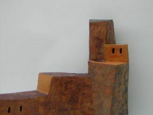 arquitectures de torres i castells
