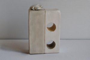arquitectures ceramiques
