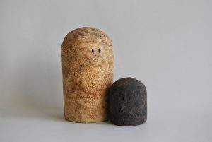peces de ceramica
