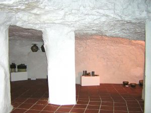 cristina-guzman-exposicio-les-coves-paterna