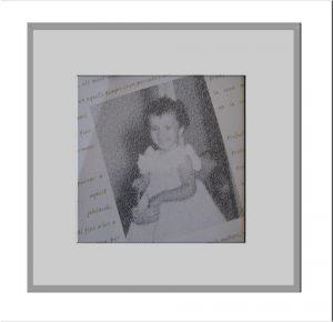imatge d'infant