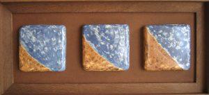 esmaltes ceramicos