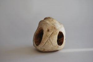 figura asimetrica
